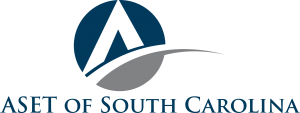 South Carolina Chapter of ASET Logo